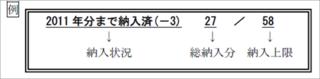 150718_OB通信納入状況_図.png