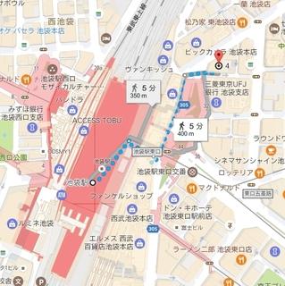 アットビジネスセンター池袋別館地図.jpg